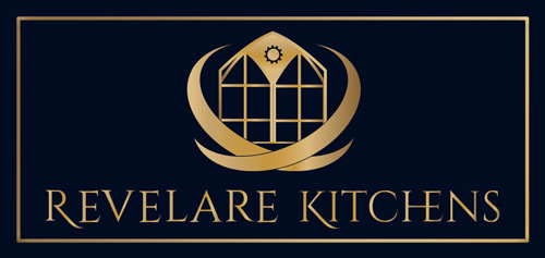 Revelare Kitchens
