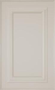 Lenox Door