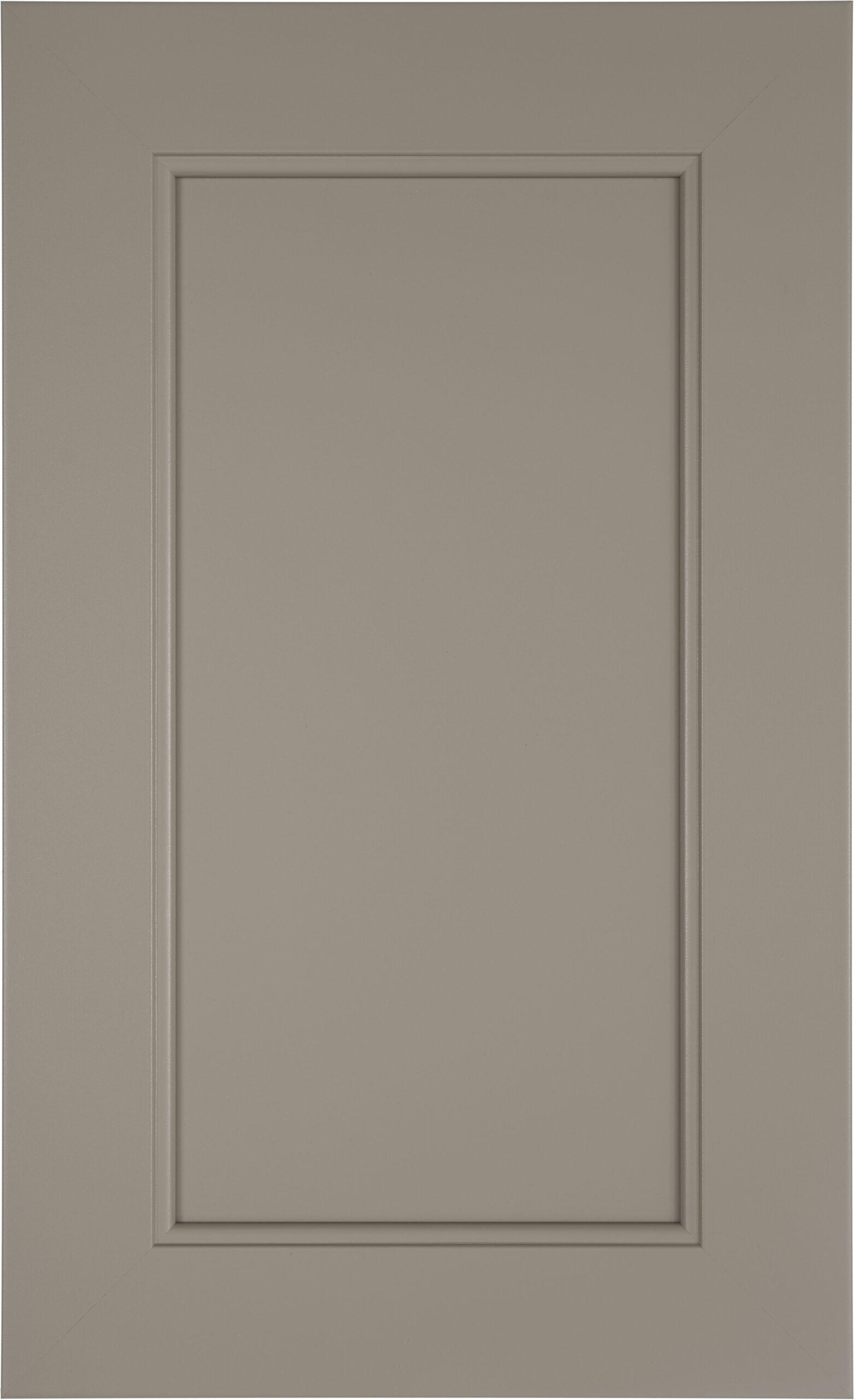 Chastain Door