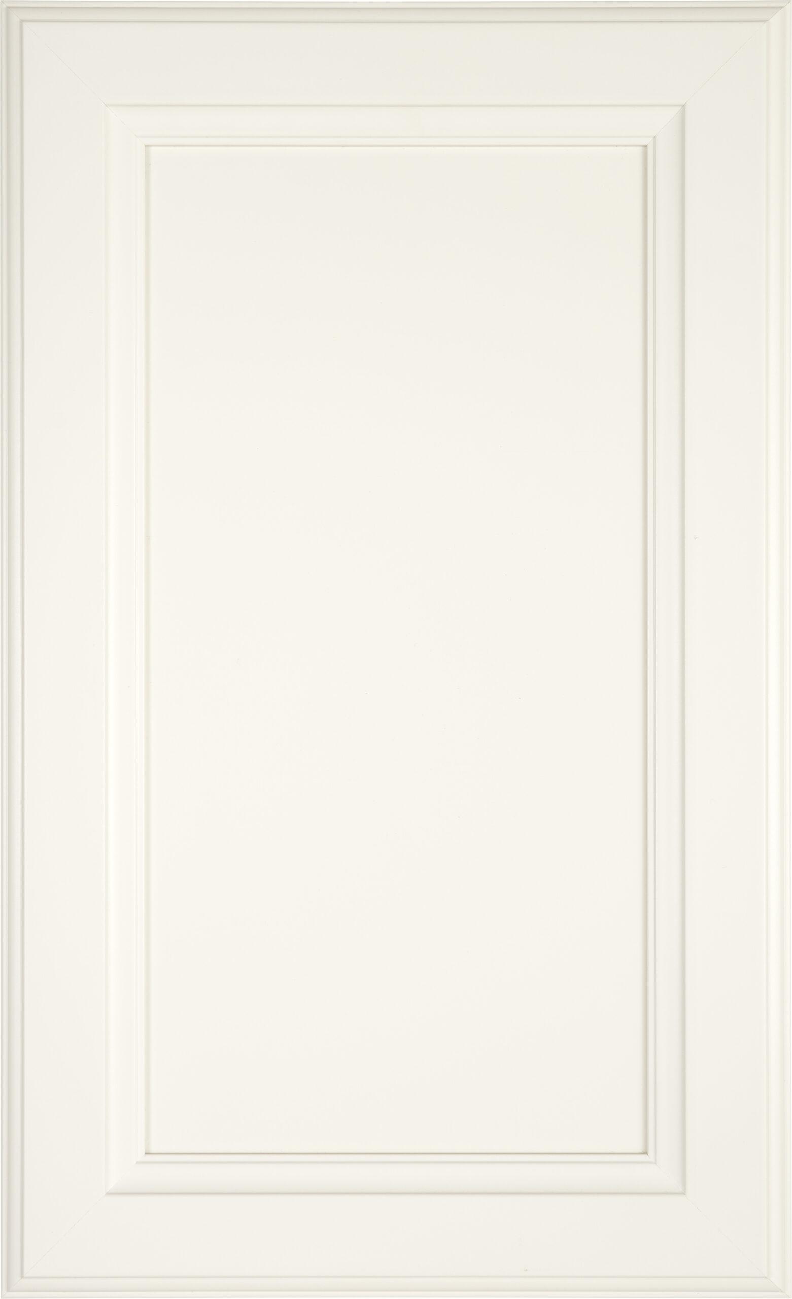 Grant Door