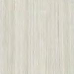 Arctic Groovz