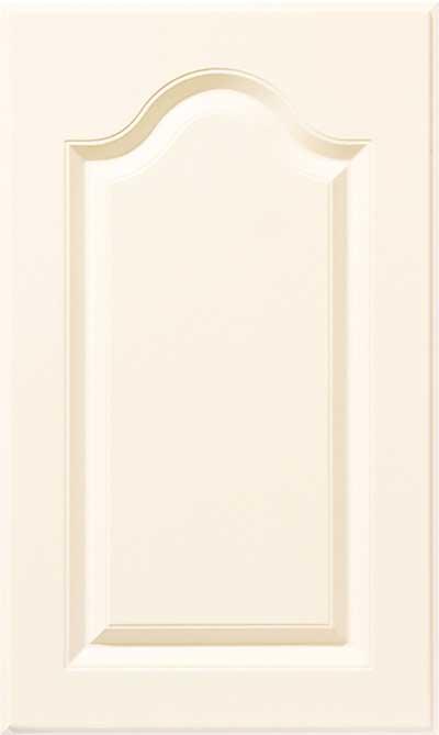 Barnsley Cathedral Door