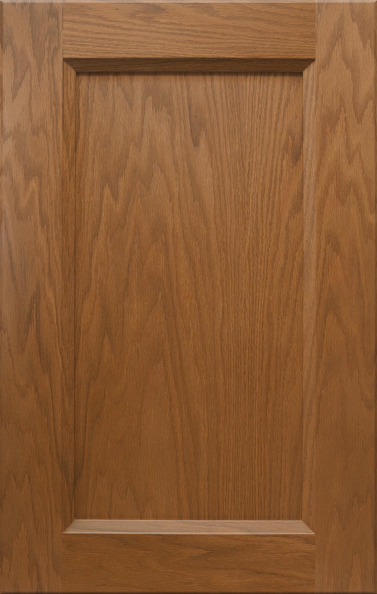 Carson Door