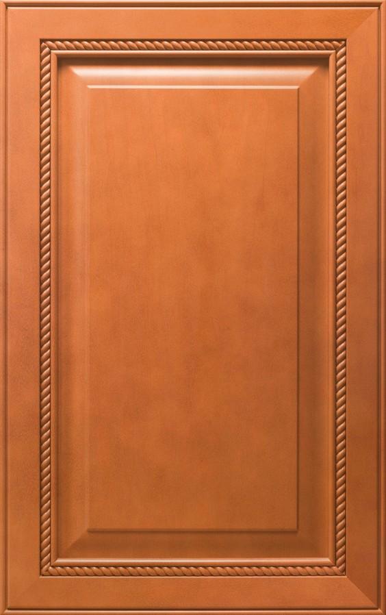 Essex Door