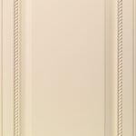 Essex Linen White