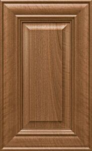 Fabriano Door