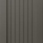 Grady Beaded-Charcoal