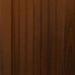 Farmington Beaded-Cherry-Cinnamon