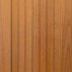 Farmington Beaded-Cherry-Clear Lacquer