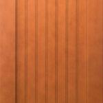Grady Beaded-Maple-Butterscotch