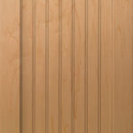 Grady Beaded-Maple-Clear Lacquer