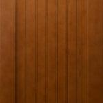 Grady Beaded-Maple-Dark Honey