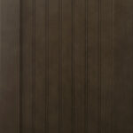 Grady Beaded-Maple-Driftwood