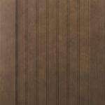 Grady Beaded-Maple-Smoky Mirror