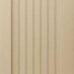 Grady Beaded-Sandstone