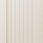 Grady Beaded-Satin White