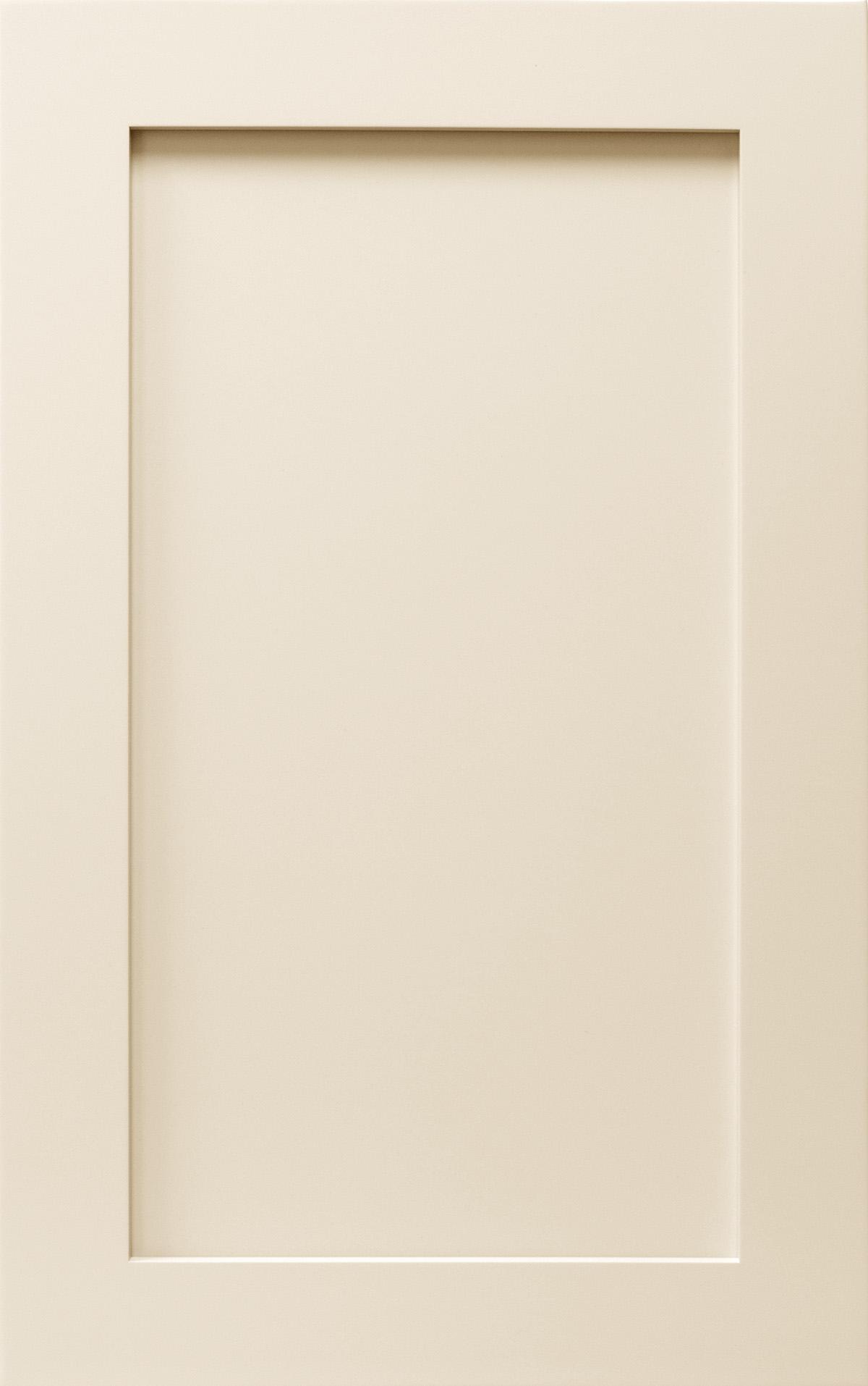 Vinings Flat-Floral White