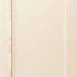 Vinings Flat-Linen White