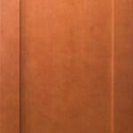 Vinings Flat-Maple-Butterscotch