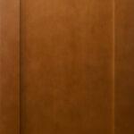 Vinings Flat-Maple-Dark Honey