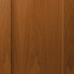 Vinings Flat-Red Oak-Honey