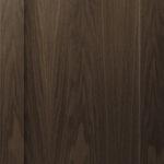 Vinings Flat-Red Oak-Smoky Mirror