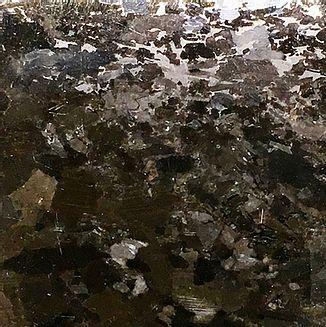 Granite - Brown Antique