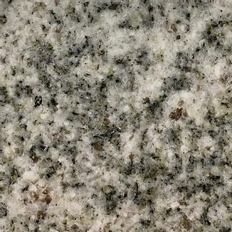 Granite - Gray Mist