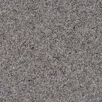 Granite - Silvestre Gray