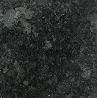 Granite - Steel Gray