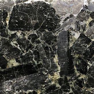 Granite - Volga Blue