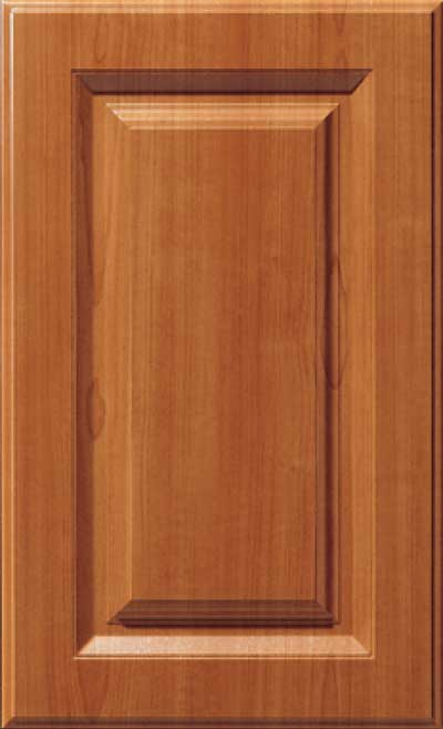Hartford Door