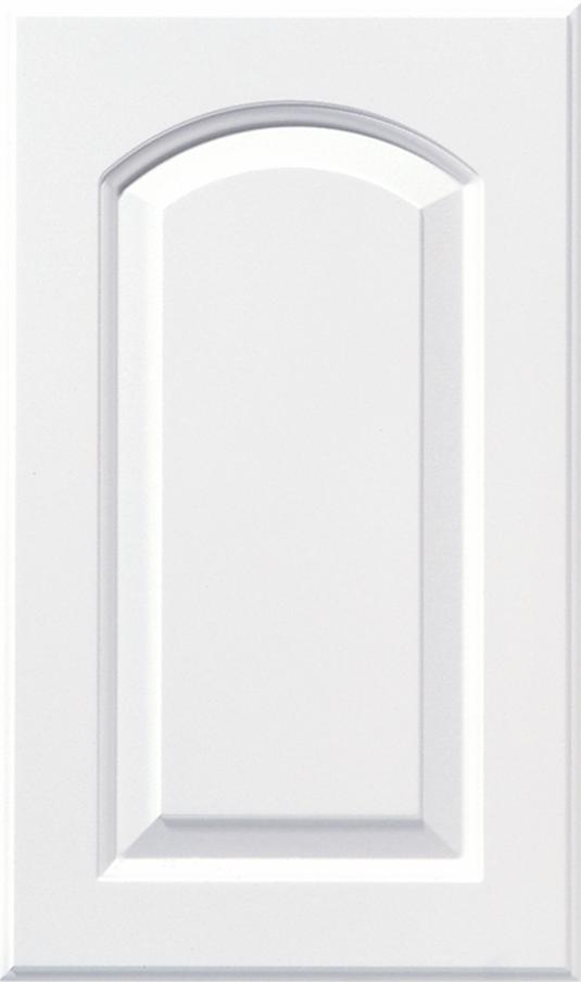 JP7 Door
