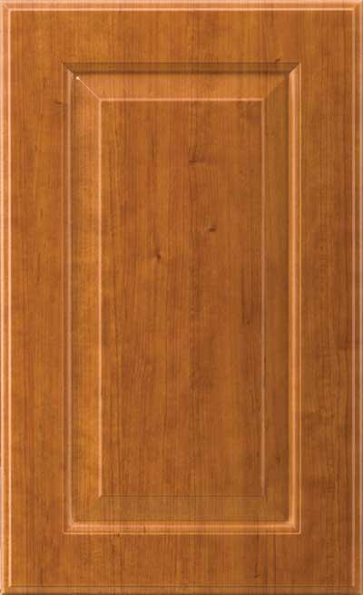 JR7 Door