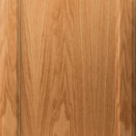 Mitchell-Red Oak-Clear Lacquer