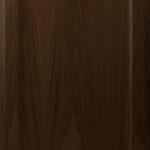 Mitchell-Red Oak-Coffee Bean