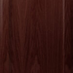 Mitchell-Red Oak-Red Mahogany