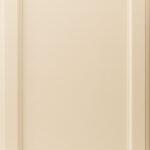 Mitchell-Linen White