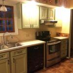 Carson Kitchen