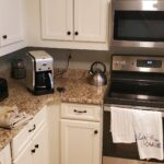 Piedmont Kitchen