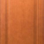 Lindbergh-Maple-Butterscotch