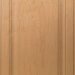Lindbergh-Maple-Clear Lacquer