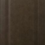 Lindbergh-Maple-Driftwood