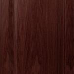 Lindbergh-Red Oak-Dark Mahogany