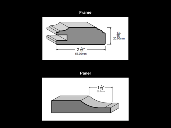 Lenox Profile