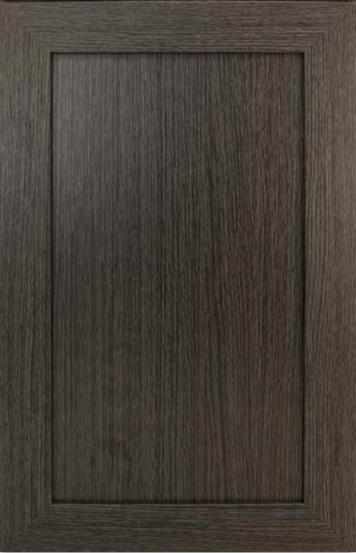 Mystique Door