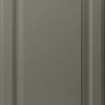 Decatur-Cinder Gray