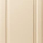 Decatur-Linen White