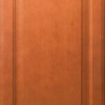 Decatur-Maple-Butterscotch