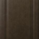 Decatur-Maple-Driftwood